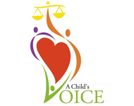 A Child's Voice Child Advocacy Center, Inc.