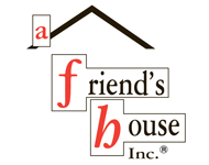 A Friend's House, Inc.