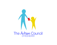 The Autism Council of Rochester