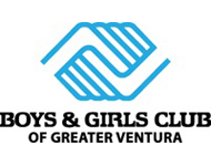 Boys & Girls Club of Greater Ventura