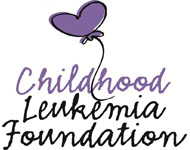 Childhood Leukemia Foundation