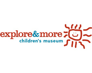Explore & More Children's Museum