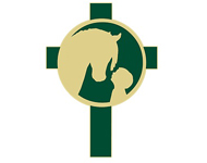 Horses with Hope, Inc.