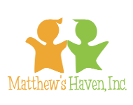 Matthew's Haven, Inc.
