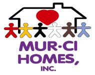 Mur-Ci Homes, Inc.