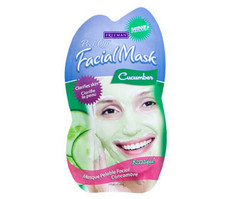 Freeman Facial Mask 0.5 oz.<br />price with wellness+ card