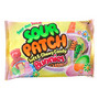 Swedish Fish or Sour Patch Easter Bags 9.5 oz. Limit 12<br />price with wellness+ card