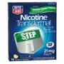 RITE AID Nicotine Gum 100 - 170 ct. or Patches 7 - 14 ct.<br />price with wellness+ card