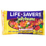 Skittles, Starburst, LifeSavers or Lemonhead Jelly Beans 14 oz. Limit 12<br />price with wellness+ card