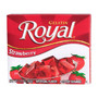 Royal Gelatin or Pudding .32 - 1.7 oz. Selection may vary by store<br />price with wellness+ card