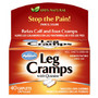 Hyland's Leg Cramps 40 ct. or PM 50 ct. Limit 4 +UP offers per household<br />price with wellness+ card