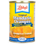 Libby Canned Fruit 15 oz. Selection may vary by store <br />price with wellness+ card