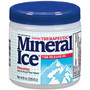 Mineral Ice 8 oz. <br />price with wellness+ card